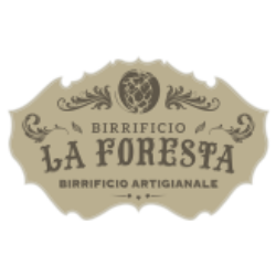 Birrificio La Foresta